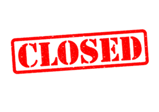 closed-820x579.png