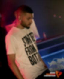 Dson Beats 2017.jpg