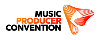 MPC Logo Black.png