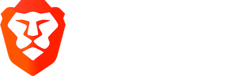 Brave_Logobk.png