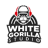 Logo-White Gorilla-Transparent.png