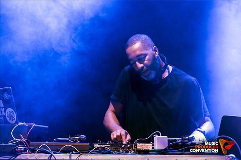 Baba Flex - DJ host MPC 2018.jpg
