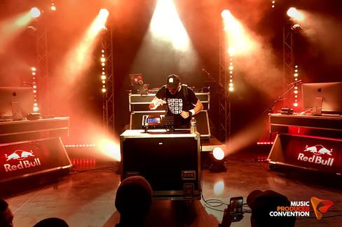 Pedro le Kraken - Performing live.jpg