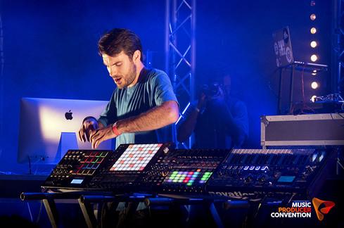Rhino - Performing live.jpg