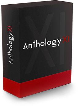 anthology-xi-box.jpg