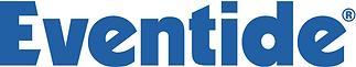 Eventide-logoBlue.png