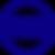 1024px-Paris_logo_bus_jms.svg.png