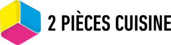 LBM 2PC Logo.png