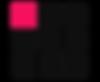 Logo SB black.png
