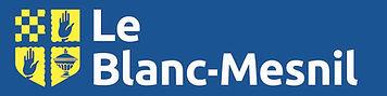 LBM_logo_CMJN 5X1cm.jpg
