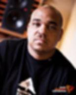 DJKhalil2019-all.jpg