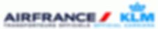 AFKL-GM-E-Official-Carrier-logo.png