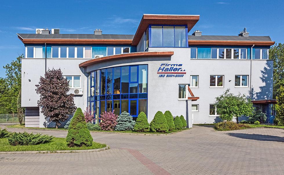 budynek firmy 05.2012.jpg