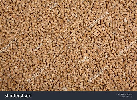 stock-photo-wooden-pellets-alternative-h