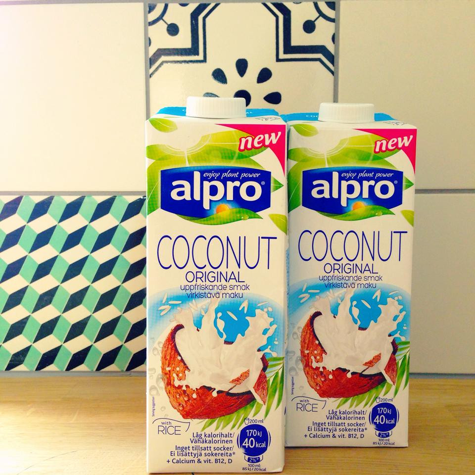 alpro coconut milk.jpg