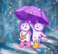 雨天貓.jpg