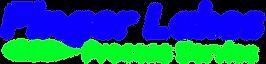 LogoMakr-7GMnh9.png