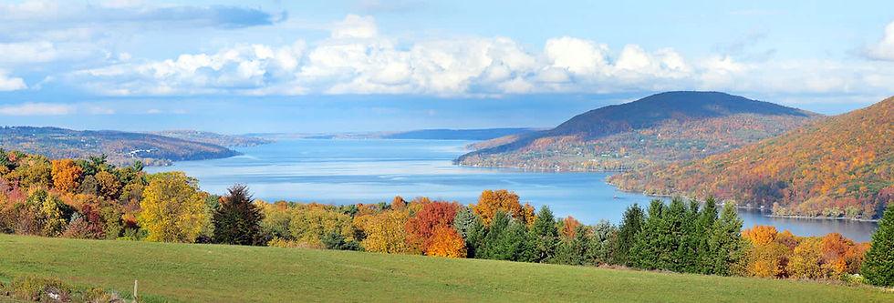 Finger Lakes Photo 3.jpg