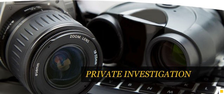 private-investigation-security-services.