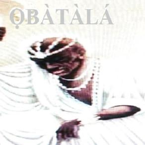 Neste domingo, a Globo News apresenta: 'Ọbàtálá, o Pai da Criação'