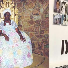 Mãe Meninazinha, a guardiã do legado de Ìyá Davina