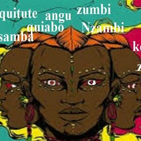 Agora é Lei: idiomas africanos são patrimônios imateriais