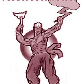 O astral de Akòhombé influenciará em organização