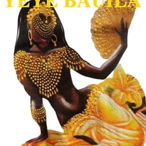 A conselheira Bàuílá comanda o astral da semana