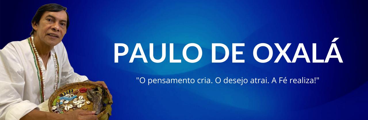 PAULO DE OXALA Pai de Santo Rio de janeiro.png