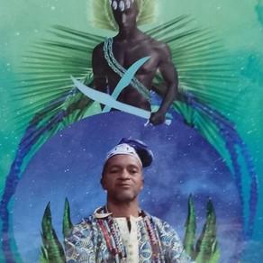Ilê Omijuarô segue firme o legado de Mãe Beata