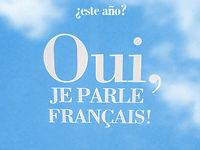 hablar en francés, como hablar en francés, clases y cursos de francés.
