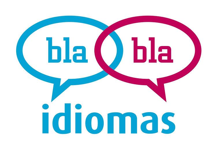 Academia de idiomas. Academia de inglés y francés. Idiomas en empresas. Traducciones inglés y francés.
