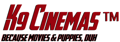 k9 cinemas font.png