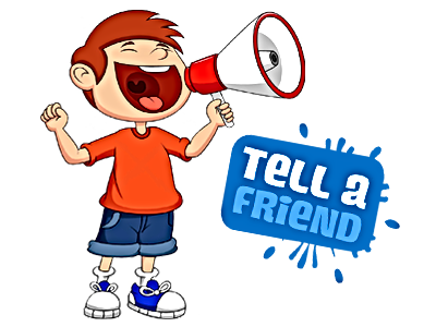 Tell-a-Friend.png