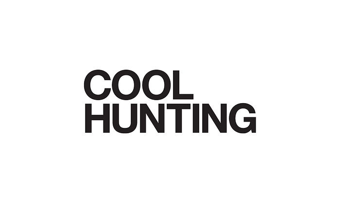 cool hunting logo.png