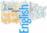 Clases de inglés. Academia de inglés Valencia, Sagunto, Horta Nord, Camp de Morvedre, Naquera, Massamagrell, Puzol, Meliana, Foios, Albalat, Museros, Rafelbuñol, Massalfassar.