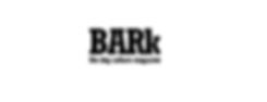 bark magazine logo.png