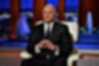 kevin oleary.jpg