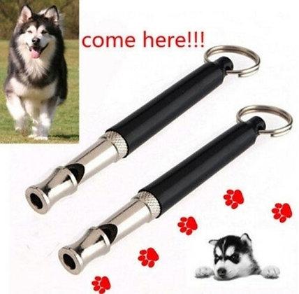 Training Dog Whistle