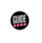 guidelive logo.png