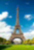 Cursos de frances en Francia. Estancias en Francia.