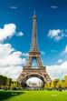 ¿Por qué estudiar francés en Francia?