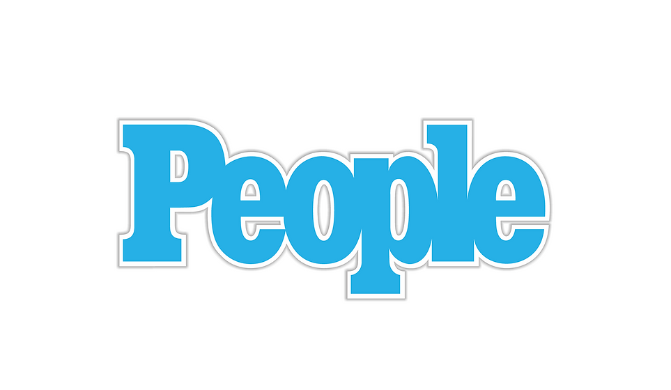 people logo.png