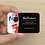 Thumbnail: VIPP Black Card