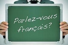 Clases de francés particulares. Clases particulares de francés
