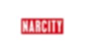 narcity logo.png