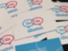 varias tarjetas.jpg