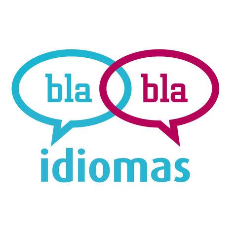 Francés, Inglés e Italiano online