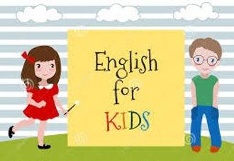 Academia de Idiomas. Academia de inglés y francés
