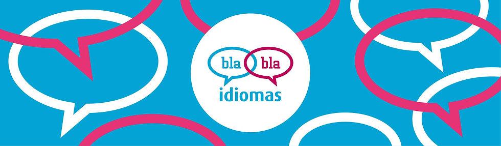 Academia de Idiomas, de inglés y francés en Puig, Puzol, Sagunto, Naquera, Alboraya, Pobla Farnals, Massamagrell, Valencia